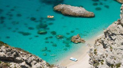 Presenze turistiche in Calabria e nel Vibonese, Oliverio e Federalberghi in disaccordo (VIDEO)