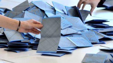 Amministrative Calabria 2021, 82 comuni al voto: risultati e sindaci eletti