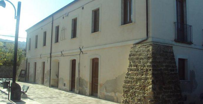 Montesanti al Comune: realizzare una biblioteca nella Tonnara di Bivona