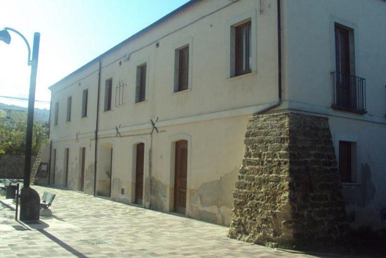 Giornate europee del patrimonio, mostra alla Tonnara di Bivona