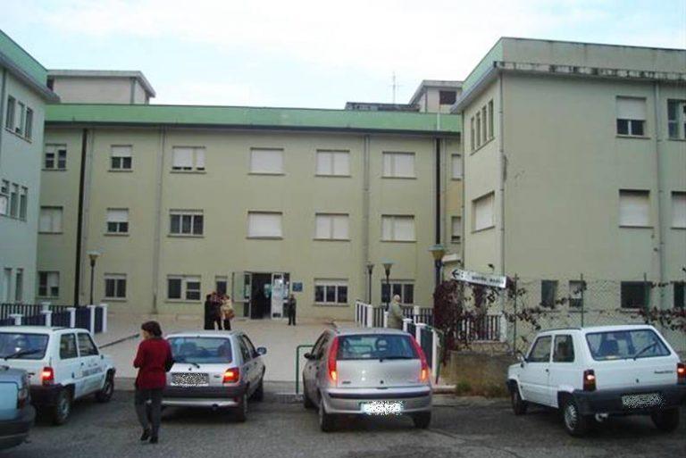 Sanità, a Pizzo apre la Centrale unica di riferimento per l'assistenza primaria