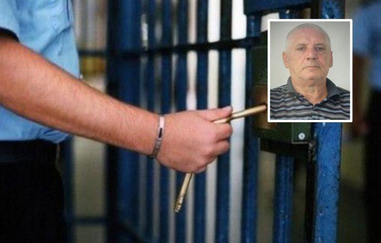 'Ndrangheta: il boss Rosario Fiarè in coma, disposta scarcerazione