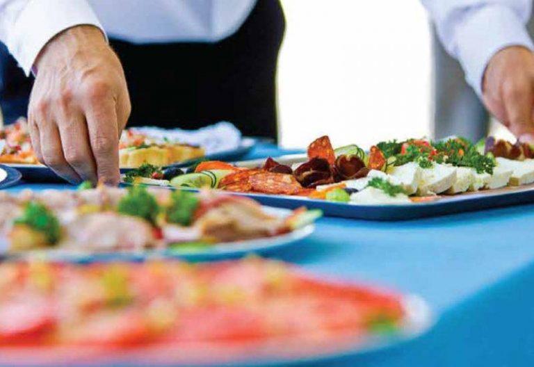 Controllo dei carabinieri su società di catering a Vibo, le precisazioni del legale