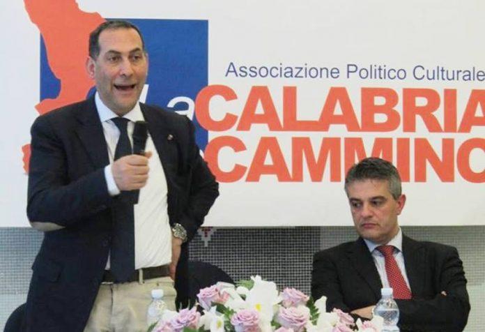 Bruno Censore e Michele Mirabello, alleanza al capolinea?