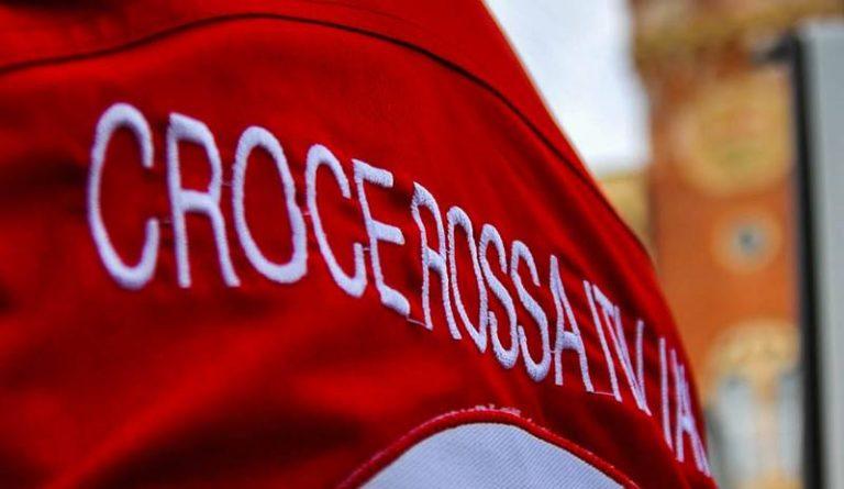 Croce Rossa di Vibo, la riconferma di Caterina Muggeri suscita malumori