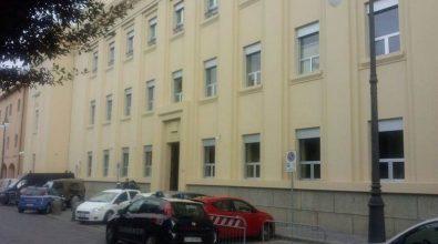 Tentato omicidio a Tropea, resta in carcere Antonio Scidà