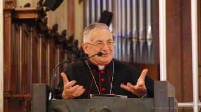 Don Mottola verso la beatificazione, diocesi di Mileto in festa