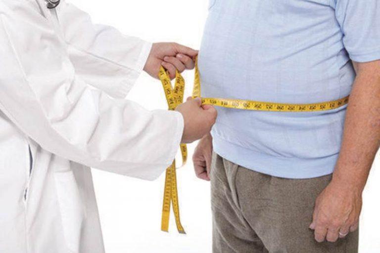 Congresso a Mileto sulla diabesità e le patologie ortopediche