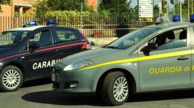 'Ndrangheta: associazione mafiosa, frode e riciclaggio, 70 arresti. Blitz pure nel Vibonese