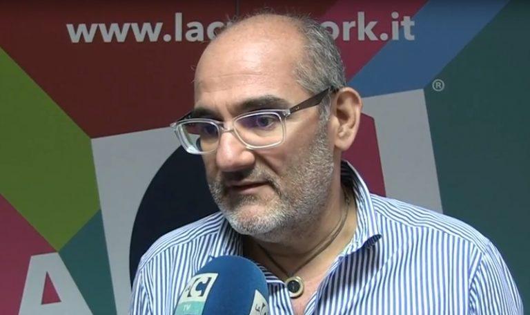 Imprese affossate dai ritardi di Regione e Comuni, Macrì (costruttori): «Un disastro» – VIDEO