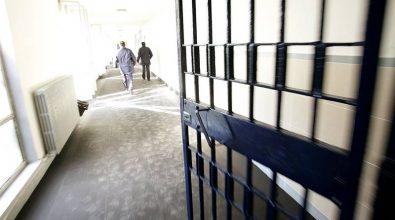 """""""Rinascita-Scott"""": detenuto lascia il carcere per i domiciliari"""