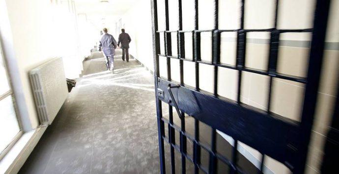 Narcotraffico: imputato di Mileto condannato a 15 anni torna libero