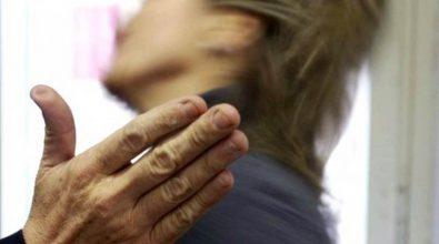 Maltrattamenti in famiglia a Vibo Marina, perizia psichiatrica per l'imputato