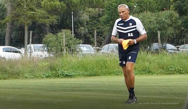 Serie C, Vibonese-Trapani e quel precedente che risale al 2010