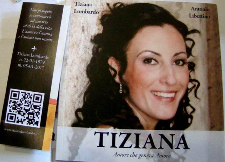 Interrogazione del M5S sul decesso di Tiziana Lombardo e sull'ospedale di Vibo