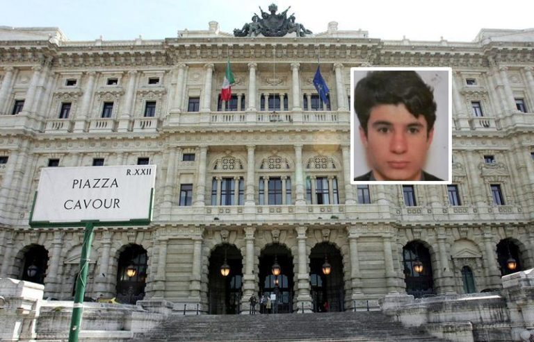 Sparatoria a Vibo Valentia al terminal bus, condanna definitiva