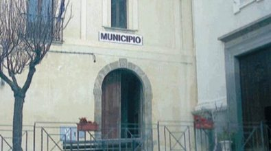 Rinascita-Scott, Emanuele Mancuso: «L'ex sindaco di Nicotera a disposizione della cosca»