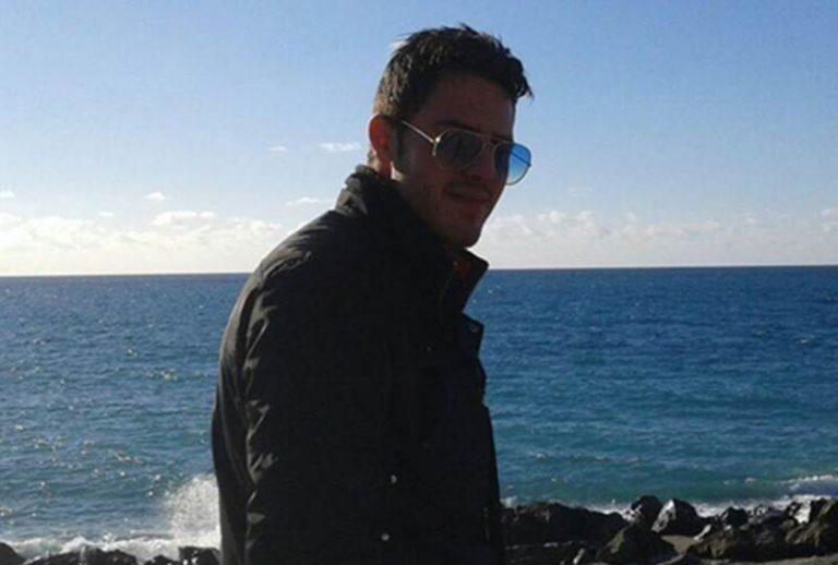 Le indagini e l'ipotesi shock dietro la scomparsa di Francesco Vangeli-Video