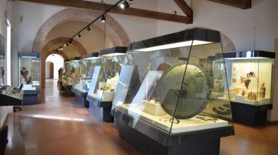 """Il Museo di Vibo privato della """"Collezione Leone"""". Da anni solo un rimpallo di competenze"""