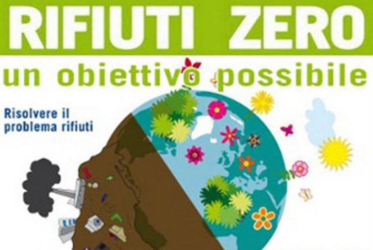 Da rifiuti a risorse, appuntamento a Vibo con il Movimento Cinque Stelle