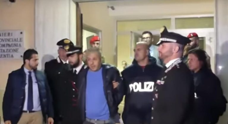 Omicidio Ripepi, la richiesta di rettifica dell'avvocato Lo Torto