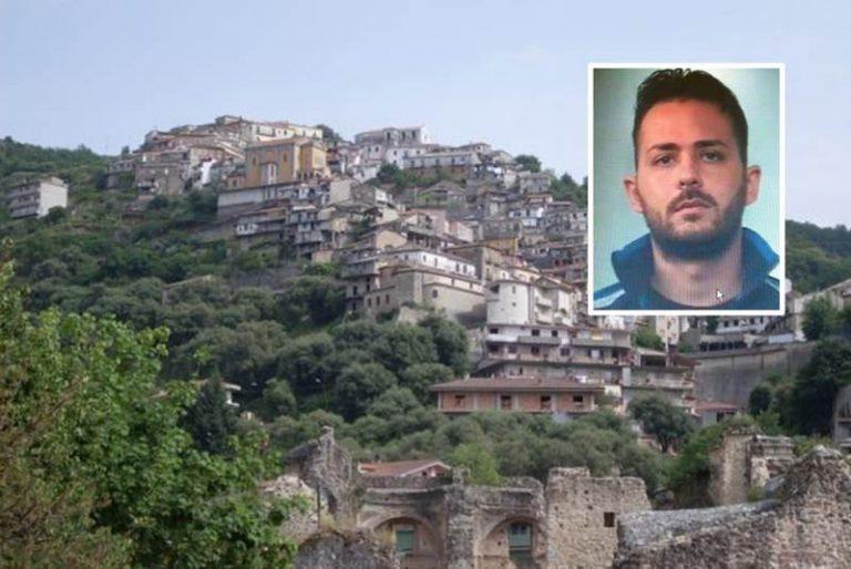 """'Ndrangheta: processo """"Black Widows"""", chieste 12 condanne a Vibo"""