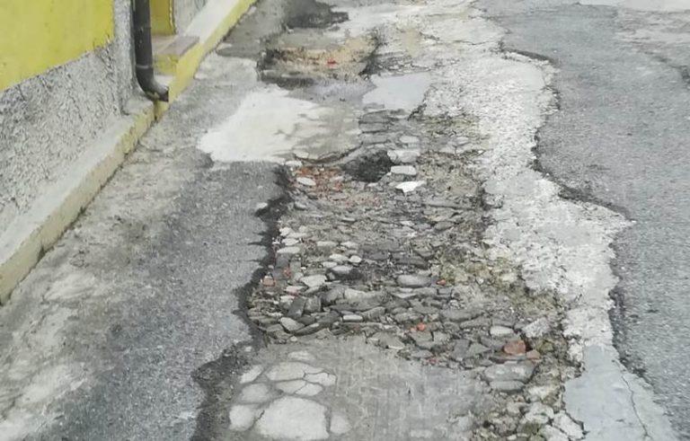 Manutenzione di strade e scuole: dal Governo 2,3 milioni per i comuni vibonesi