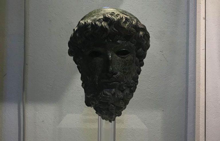 Immagini di culto nell'antichità, convegno internazionale al Museo di Vibo