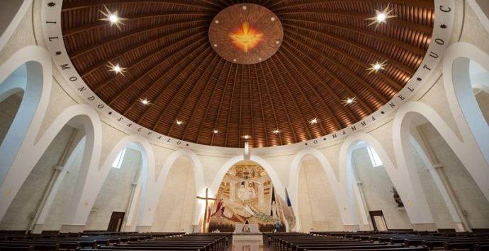 Diatriba tra diocesi e Fondazione di Natuzza, ottobre mese decisivo?