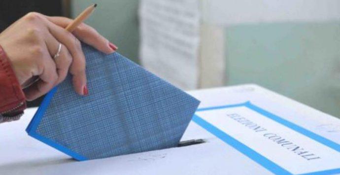 Elezioni comunali nel Vibonese, la guida: Comuni al voto e candidati in campo