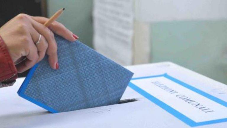 """Regionali, Callipo perde pezzi: esclusa la lista """"10 idee per la Calabria"""""""