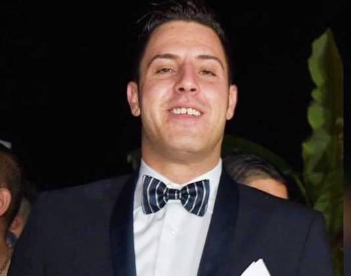 Scomparsa di Francesco Vangeli, Libera invita a stringersi attorno alla famiglia