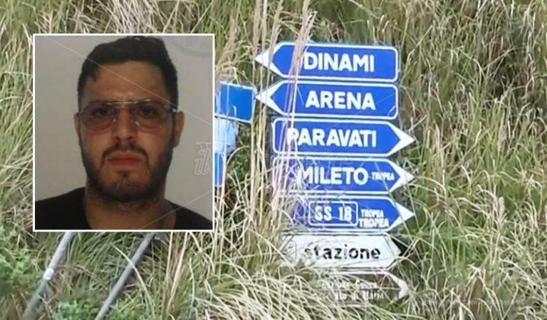Omicidio Vangeli nel Vibonese: cinque in totale gli indagati – Video