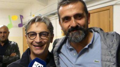 Elezioni Comunali, Giovanni Macrì è il nuovo sindaco di Tropea – Video
