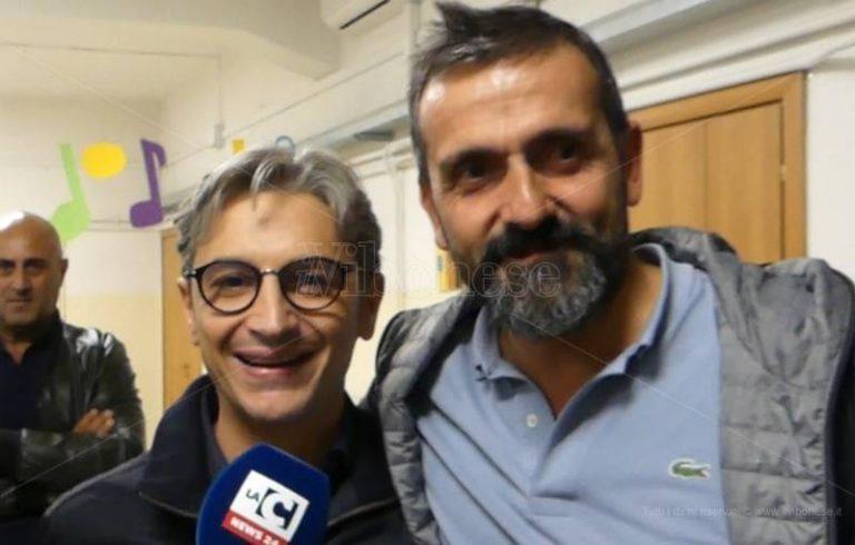 Macrì nuovo sindaco di Tropea, Forza Italia: «Scelta giusta» – Video