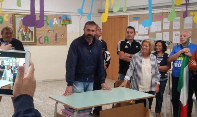 Macrì proclamato sindaco di Tropea, il Consiglio comunale prende forma (NOMI)