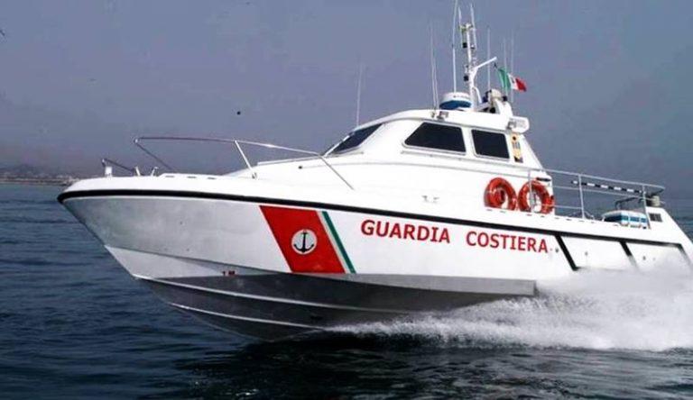 Attrezzi da pesca non autorizzati, scattano sequestro e sanzioni a Vibo Marina
