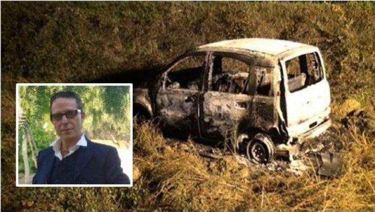 Omicidio Cricri nel Vibonese: condanna definitiva per Alfonsino Ciancio