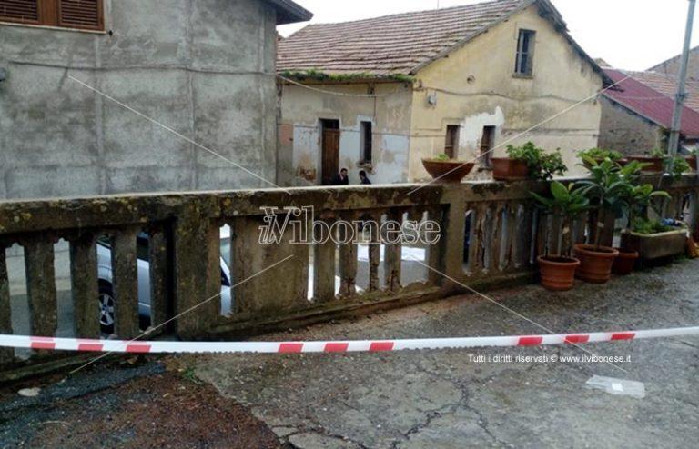 Omicidio Ripepi, parla l'avvocato: «Carnovale non ha sparato per uccidere» – Video