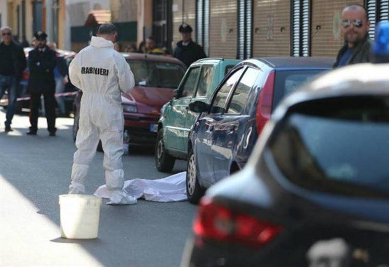 Criminalità, Vibo prima in Calabria per reati commessi e denunciati