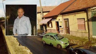 Omicidio Ripepi a Piscopio, pm chiede condanna per ex cognato