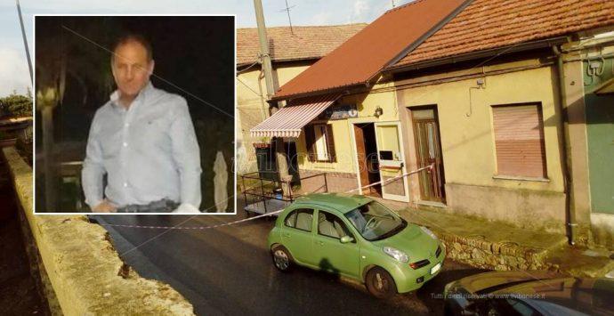 Omicidio Ripepi a Piscopio, disposta perizia psichiatrica per il cognato