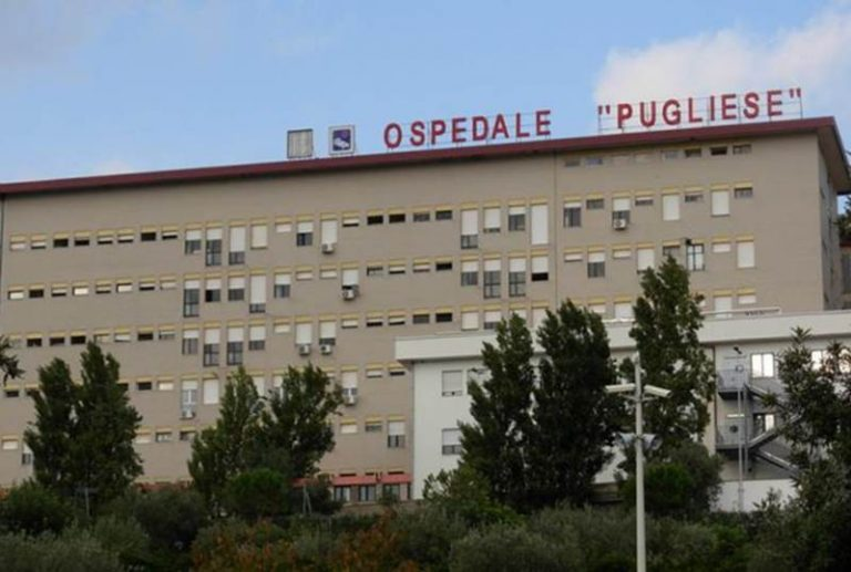 Covid, 35 nuovi contagi nel Vibonese nel bollettino del Pugliese