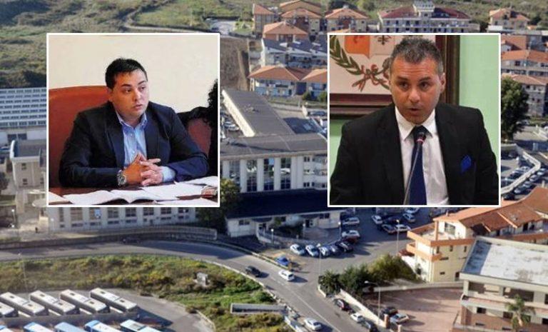 Messa in sicurezza Sp 58, il sindaco di Arena ringrazia la Provincia