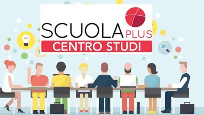Formazione docenti, l'ente vibonese ScuolaPlus in prima linea