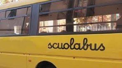 Pannaconi, malumori per la sospensione del servizio scuolabus