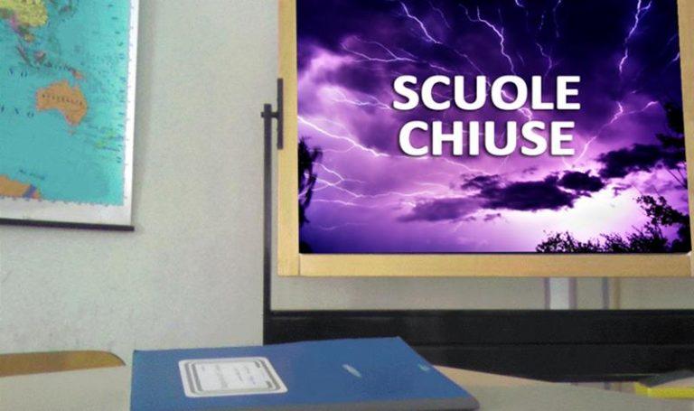 Scuola, sette sindaci del Vibonese contro la chiusura – Video