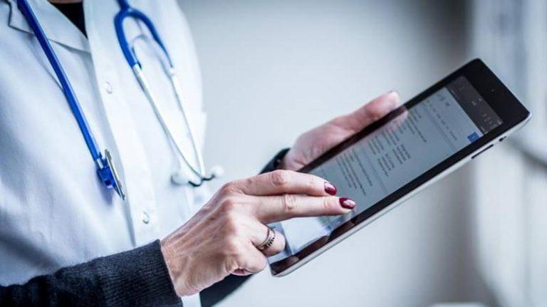 Nel Vibonese si sperimenta la telemedicina: «Nuova frontiera della cura domiciliare» – Video
