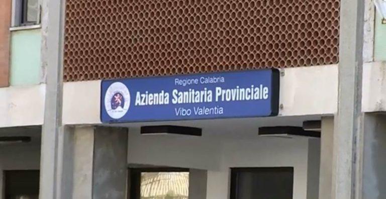Concorso per operatori socio sanitari all'Asp di Vibo, denunciate presunte irregolarità – Video