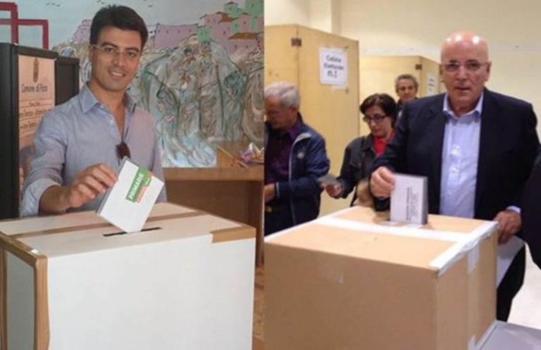 Callipo ribatte ad Oliverio: «L'autocandidatura mina la credibilità del Pd»